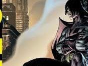Watchmen: Precuelas cómic confirmadas