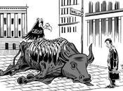 Josep Fontana: allá crisis