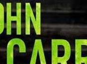 Anton Corbijn adaptará John Carré