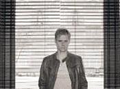 disco State Trance 2012' tiene tracklist