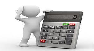 Planificación y control de gastos: gastos indirectos de fabricación, costos de calidad del producto y gastos de distribución y de administración