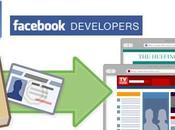 Facebook: mejores aplicaciones para negocios gratis