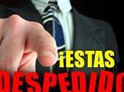 ¿Reforma laboral 2012 para cuándo?
