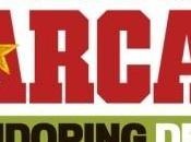 """doping canal+ francia: """"marca cope deberían mirar ombligo"""""""