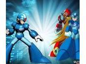 Nuevo trajes para Ultimate Marvel Capcom