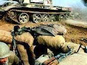 Arte Guerra. Guerra Irán-Irak (1980-1988)