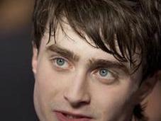 Daniel Radcliffe admitido medio tuvo problema grave alcohol