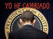 "Fidel Castro: Obama, ""fascista necesidad"""