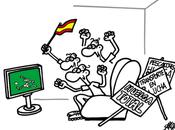 Episodios Empáticos Nacionales.