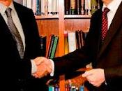Sociedad Española Cardiología (SEC) Medicina Interna (SEMI) firman convenio colaboración