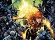 [Spoiler] Portada para Avengers X-Men