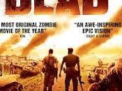 Dead carátula Blu-ray