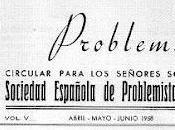 Posible resurgimiento SEPA, buena noticia para ajedrez español
