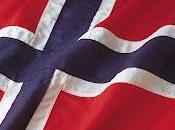 Becas gobierno Noruega para países desarrollo 2012