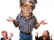 Ambulante 2012 proyectará: gente George Lucas