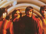 "Disco mes. ""The Village Green Preservation Society"" Kinks (1968)"