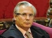 condena juez Garzón podría abrir nuevo camino Justicia española