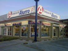 Farmacias del Ahorro en Guadalajara