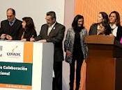 Firman Seguro Social, CENADIC convenio colaboración para combatir adicciones