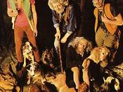 THIS Jethro Tull (1968)