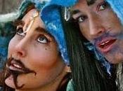 Horrores estéticos (1): CocoRosie