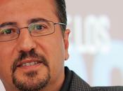 Orihuela recomienda esta bitácora como referente comunicación corporativa