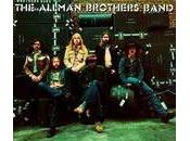 "Fuck?: ""Whipping Post"" (The Allman Brothers Band, 1971) [0018, 05-IV-2010]"