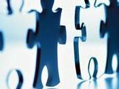 RRHH como ente conciliador entre vieja estructura nueva empresa
