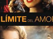 Poster Límite Amor