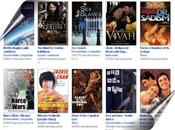 Servicio películas gratuitas YouTube Movies
