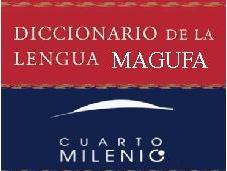 Diccionario magufo
