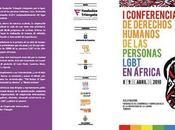 Derechos Humanos, homosexualidad África. ¿Qué hacer para estas tres palabras sean compatibles?
