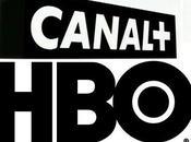 ¿Canal nueva española?