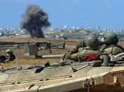 Espiral Gaza