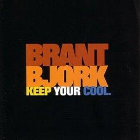 Brant Bjork - Keep your cool (2003)