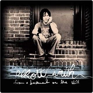 El indomable Elliot Smith