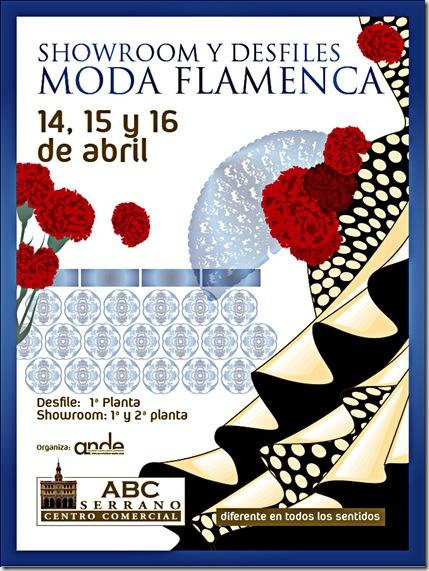 Cartel.moda.flamenca.abc