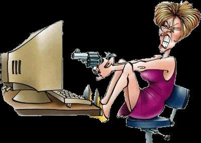 http://m1.paperblog.com/i/9/91830/humor-risas-mujeres-informatica-L-3.jpeg