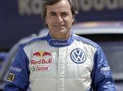 penco para Carlos Sainz