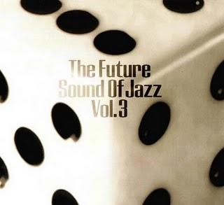 THE FUTURE SOUNDS OF JAZZ VOL.3