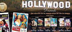 Promociones de cine – 8, 9, 10 y 11 de abril