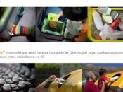 Actividades escolares para aprender reciclar