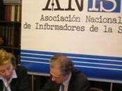 ANIS integra Comité Nacional para Prevención Tabaquismo