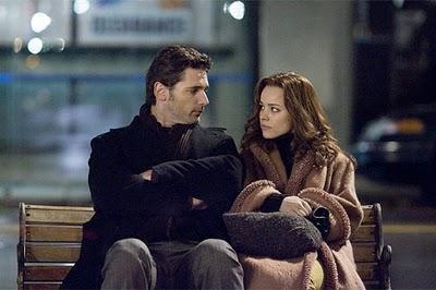 Trailer: Más allá del tiempo (The time traveler's wife)