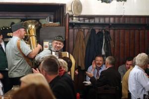 Los 10 mejores bares de Praga según los mochileros