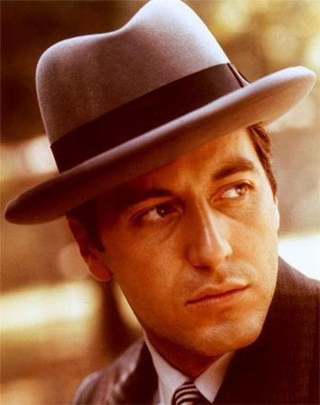 ¿Robert De Niro o Al Pacino?