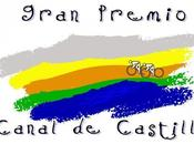 Canal Castilla saldrá