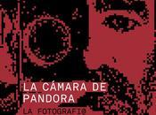cámara pandora