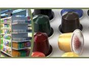 Packaging Innovations Barcelona