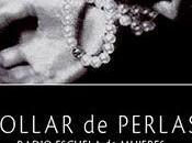 Vuelve: Collar Perlas...Al Aire!!!